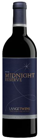 2016 Midnight Reserve